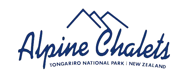 Alpine Chalets Logo