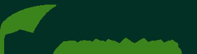 Chris Jolly Logo