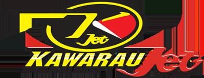 Kawarau Jet Logo