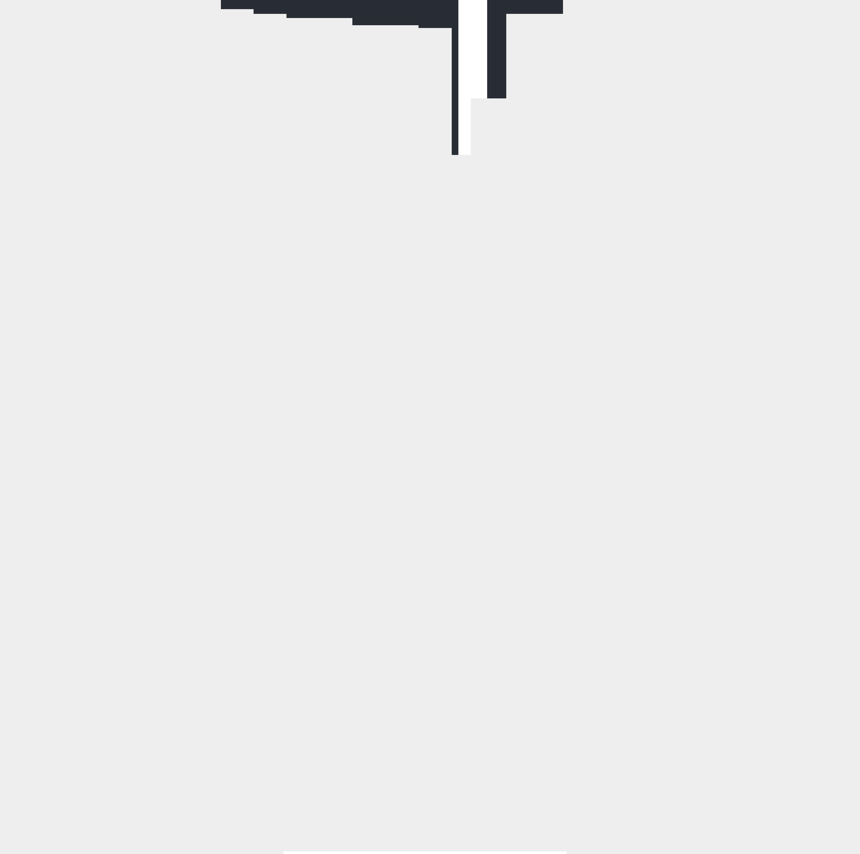 Megapass Logo